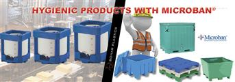 Polar Insulated Products