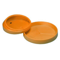 Drum Funnel and Spill Tray